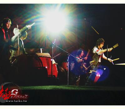 五月天2004演唱會